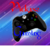 Profile picture of pickaxe_gaming121
