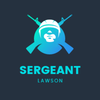 Profile picture of lawsonsergeant
