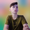 Profile picture of Filox4k