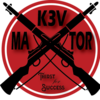 Profile picture of K3V_M4XT0R