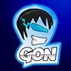 Profile picture of gnxd