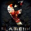 Profile picture of realFLMX