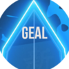 Profile picture of Geal6