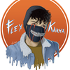 Profile picture of FlexKarma