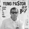 Profile picture of yvng_pastor