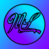 Profile picture of MrLubert