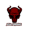Profile picture of Joul_Gaming