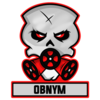 Profile picture of xobnymx
