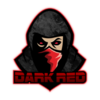Profile picture of Dark Red Hollow