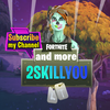 Profile picture of 2skill4you