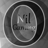 Profile picture of NilGaming0