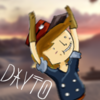 Profile picture of DaytoG