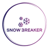 Profile picture of snowbreaker_