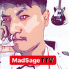 Profile picture of Madsage
