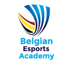Profile picture of BelgianEsportsAcademy