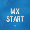 Profile picture of MX_Start