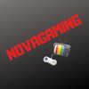 Profile picture of NovaGamez
