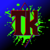 Profile picture of Tr0llk0tz3
