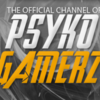 Profile picture of PsykoGamerz