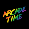 Profile picture of Arcade_Time
