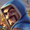 Profile picture of mrtchok1