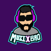 Profile picture of MuzixBro