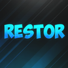 Profile picture of isRestor