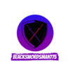 Profile picture of blackswordsman775