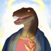 Profile picture of Raptorjesus705
