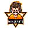 Profile picture of minefaste