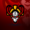 Profile picture of Red_Mist_