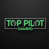 Profile picture of TopPilotGaming