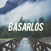 Profile picture of basarlos