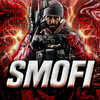 Profile picture of SmofiR6