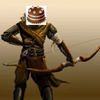 Profile picture of CakeBandit