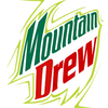 Profile picture of The_Mountain_Drew