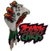 Profile picture of Zombie_Chris_
