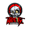 Profile picture of Atroc1tyGaming