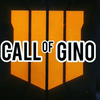 Profile picture of call_of_gino