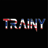 Profile picture of TrainyUK