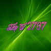 Profile picture of step_tv_2797