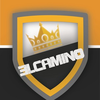 Profile picture of ElCaminO_TV