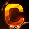 Profile picture of ciraxz