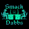 Profile picture of SmackDabbs