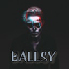 Profile picture of TheBallsyBrit