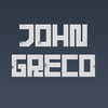 Profile picture of JohnGreco