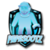 Profile picture of papasootz