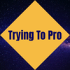 Profile picture of TryingToPro