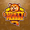 Profile picture of RustyPandas