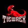 Profile picture of TieWrex